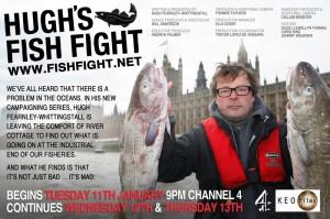 FISH_FIGHT_TXCARD